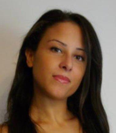 Annamaria Russo (Profilo)