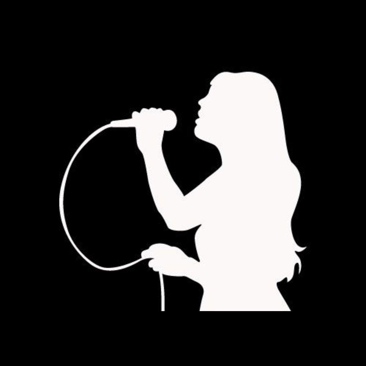 Canto (Black Label)