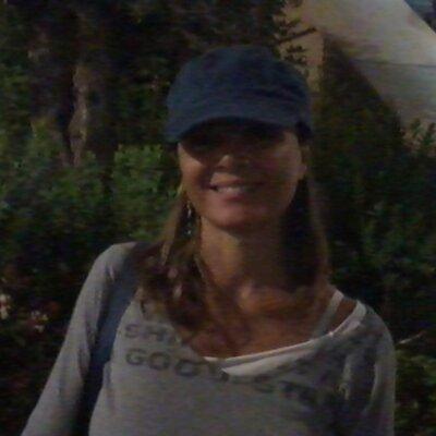 Cristina Franzon