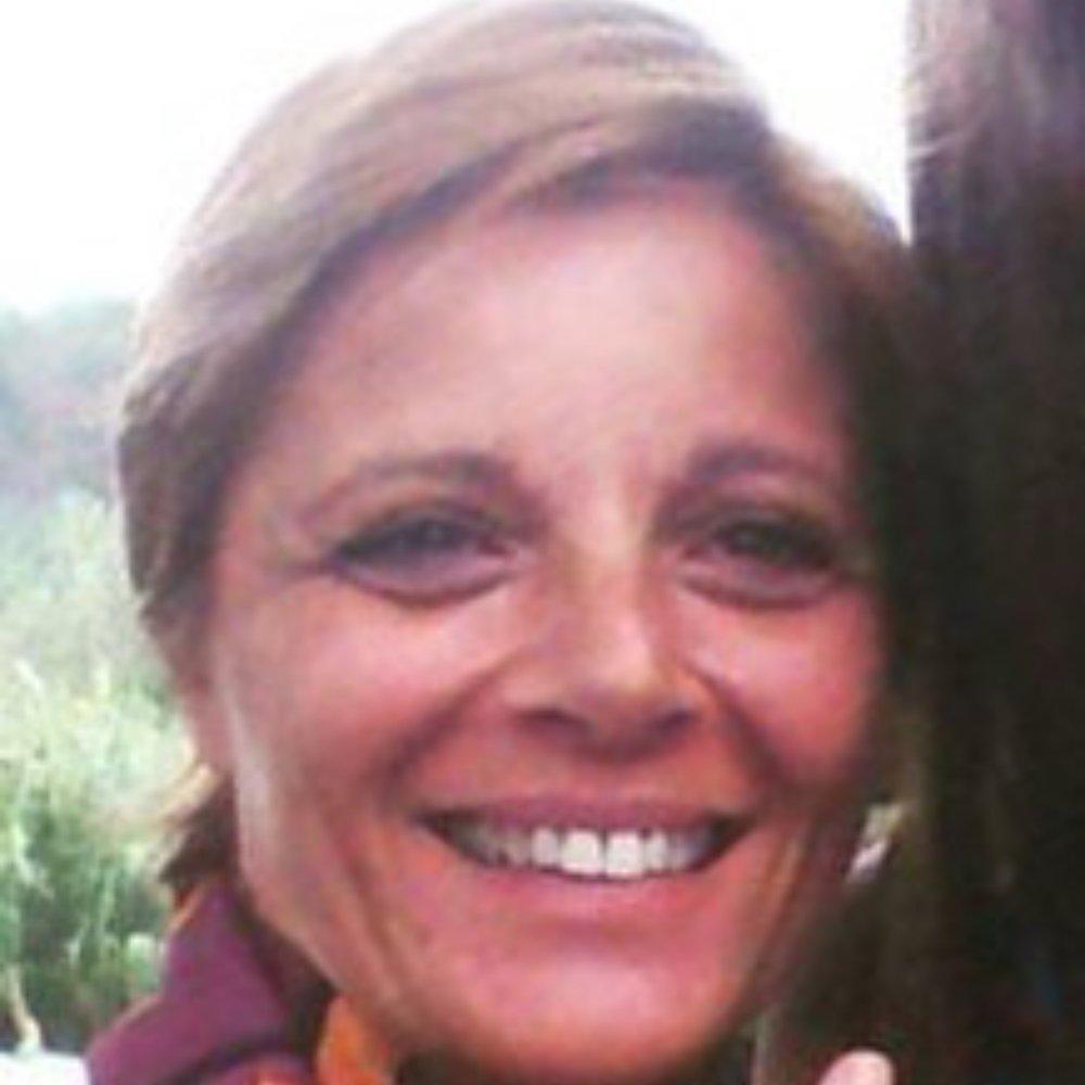 Cristina Franzon (Profilo)