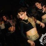 Danze Caraibiche (Claudia Corridi e Matteo Gravina)