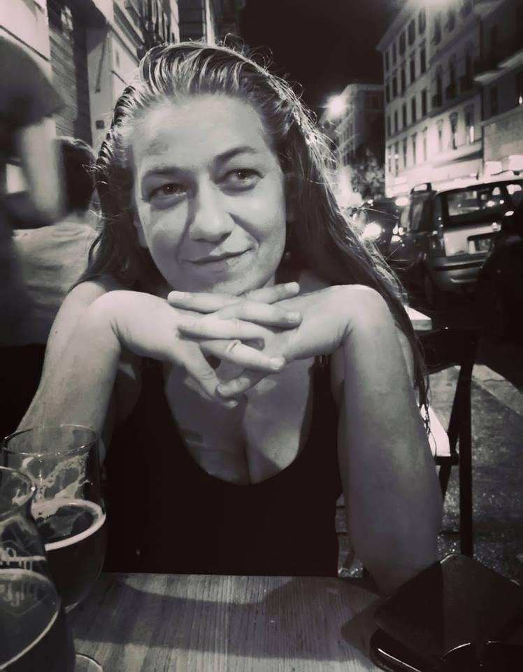 Paola De Caro