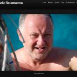 Schermata_ClaudioSciamanna
