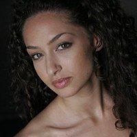 Viviana Filippello (Profilo)