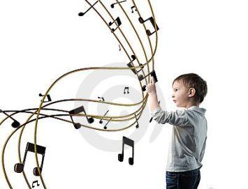 Musica per il Disagio e la Disabilità