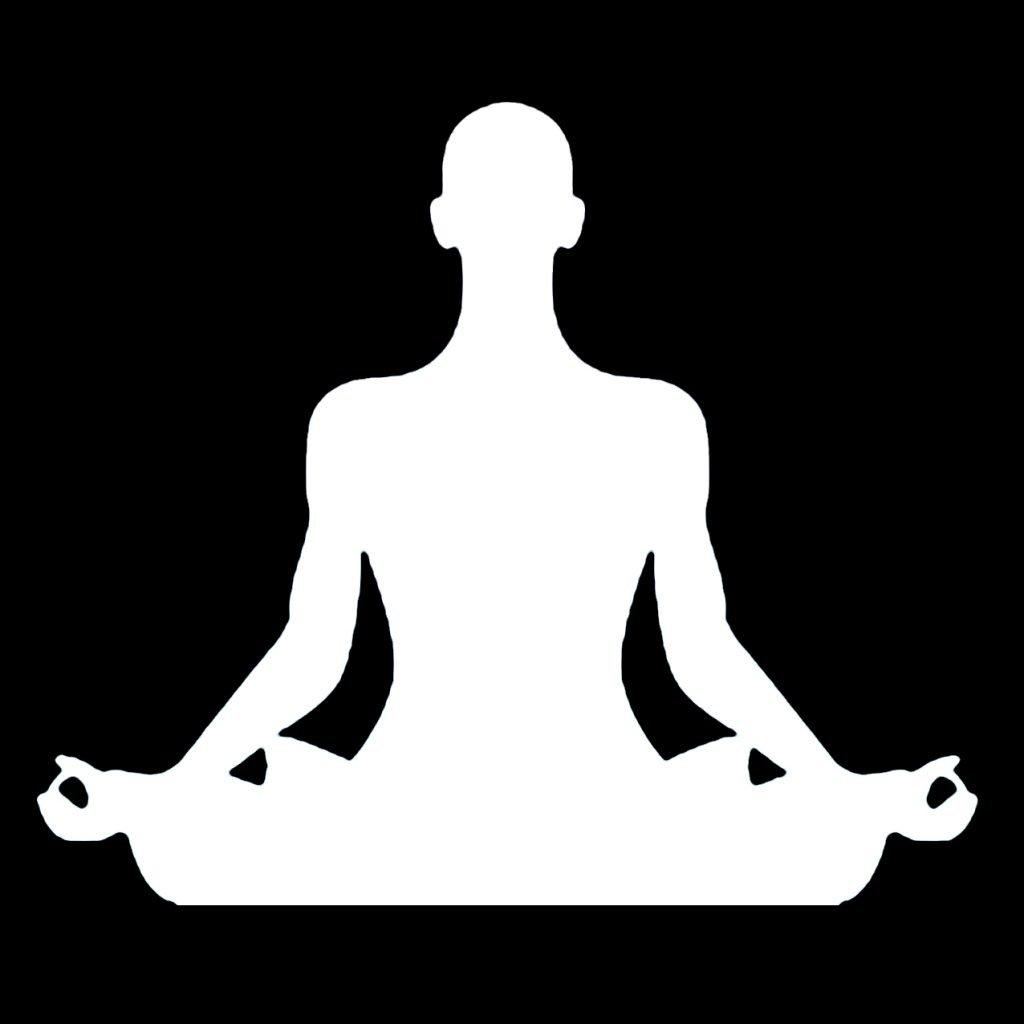 Meditazione (Black Label)