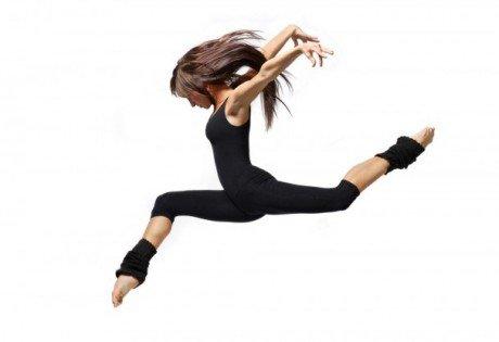 Danza - Immagine generica