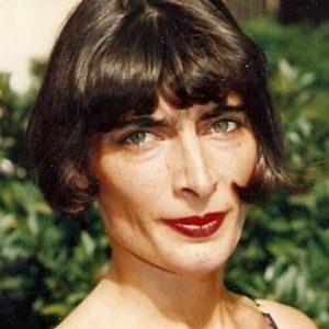 Daniela Perlini (Profilo)