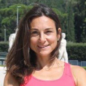 Laura Amadori (Profilo)